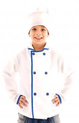 Kit Cozinheiro
