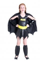 Fantasia Bat Girl Pop