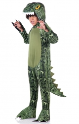 Fantasia Dinossauro Rex
