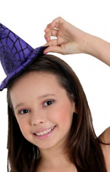 Mini Chapéu Estampado Sortidos