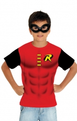 Kit Fantasia Fast 2 Go Robin