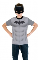 Kit Fantasia Fast 2 Go Batman