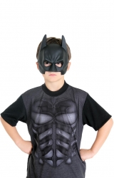 Kit Fantasia Fast 2 Go Batman