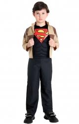 Fantasia Superboy