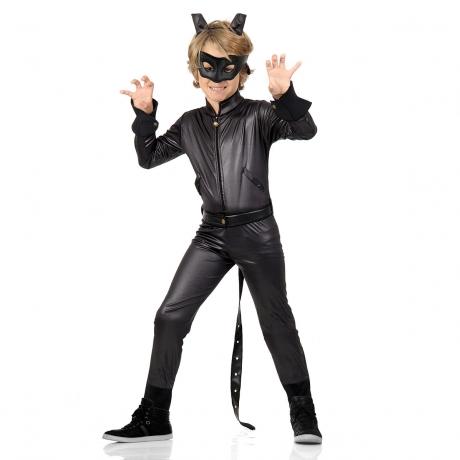 Fantasia Catnoir