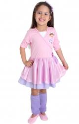 Fantasia Dora Bailarina