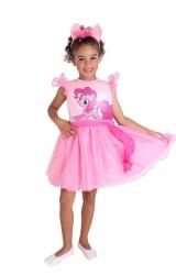Fantasia Pinkie Pie