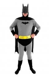 Fantasia Batman Std