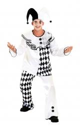 Fantasia Pierrot