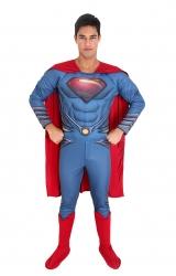 Fantasia Superman Premium