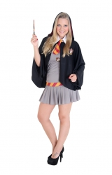 Fantasia Hermione