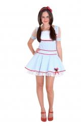 Fantasia Dorothy