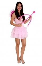 Kit Cupido