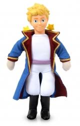 Boneco O Pequeno Príncipe Peq.
