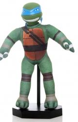 Boneco Tartaruga Ninja Leonardo