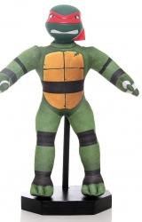 Boneco Tartaruga Ninja Raphael