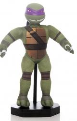 Boneco Tartaruga Ninja Donatello