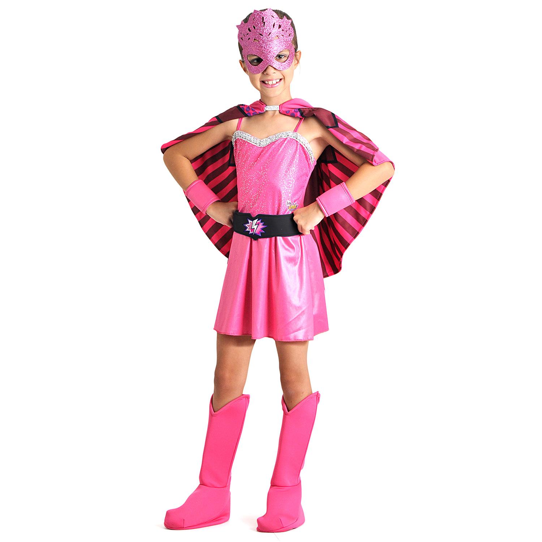 Mattel > Barbie super princesa > Fantasia Barbie Super Princesa Luxo #B65315 1500x1500 Banheiro De Luxo Da Barbie